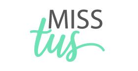 Miss Tus