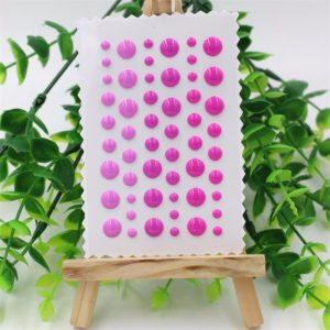 Enamel Dots Aliexpress