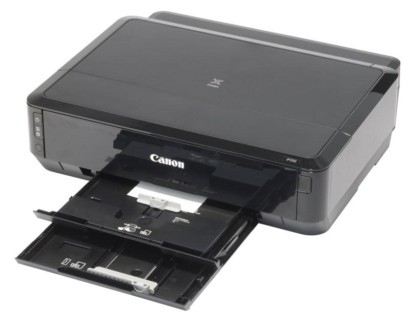 impresora canon ip7250
