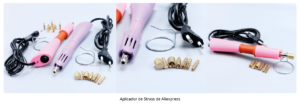 Alternativa a la fuse tool