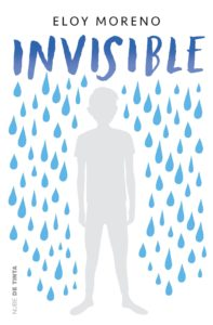 invisible libros